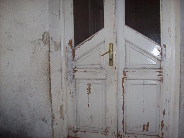 164 Hambaryan Julieta's entrance