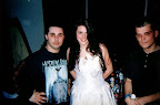 WITHIN TEMPTATION, NL