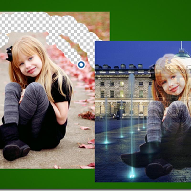 Aplikasi edit foto terbaik untuk mengganti background di android