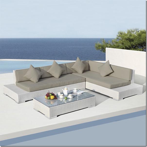 salon-de-jardin-maldives-blanc-5-places_29633_1