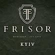 FRISOR W