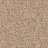 27. R6428HG Mars 130x130 cm Pfleiderer.jpg