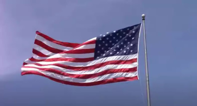 interesting facts about the USA you should know