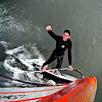 Jose Luis Sanchez Garcia_masthero_action_camera.jpg