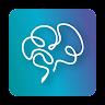 org.minddiagnostics