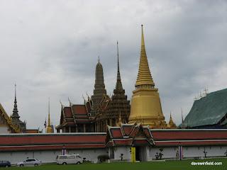 0020Temple in Bangkok