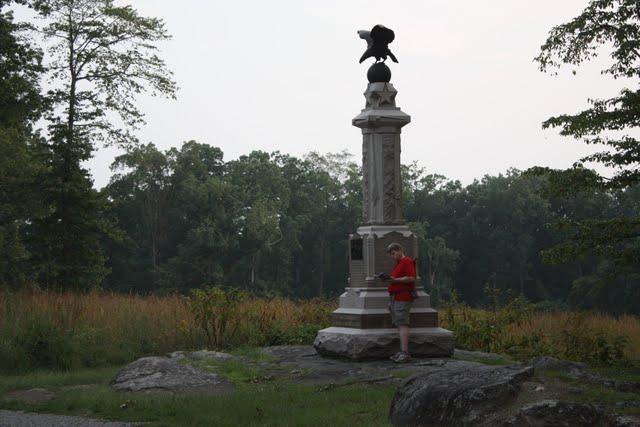2011 Gettysburg - IMG_0053.JPG