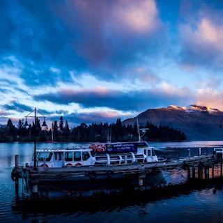 2013--08-29_NZ-Panorama_001.jpg