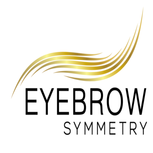 Eyebrow Symmetry APK