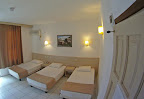 Фото 11 Karina Hotel