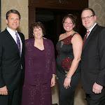 Bose - Jim and Suzanne Brozek, Katy Ostertag, Ken Johnson.JPG