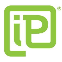 iProspect Hungary logo