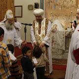 Deacons Ordination - Dec 2015 - _MG_0186.JPG
