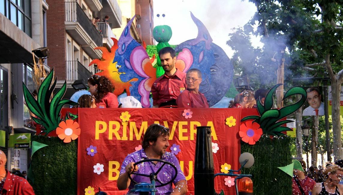 Batalla de Flors 11-05-11 - 20110511_538_Lleida_Batalla_de_Flors.jpg
