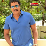 Sunil Interview
