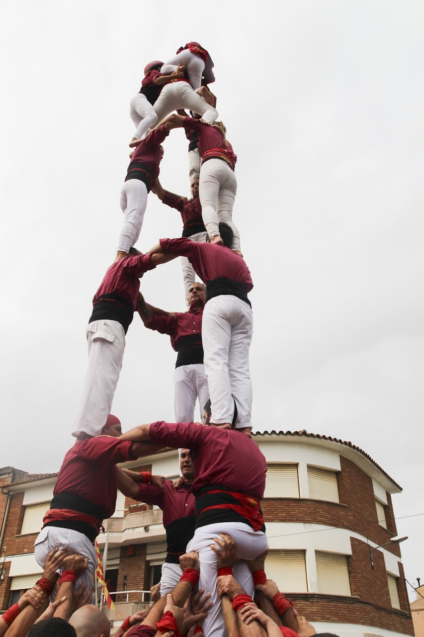 Diada Festa Major dEstiu de Vallromanes 04-10-2015 - 2015_10_04-Actuaci%C3%B3 Festa Major Vallromanes-53.jpg