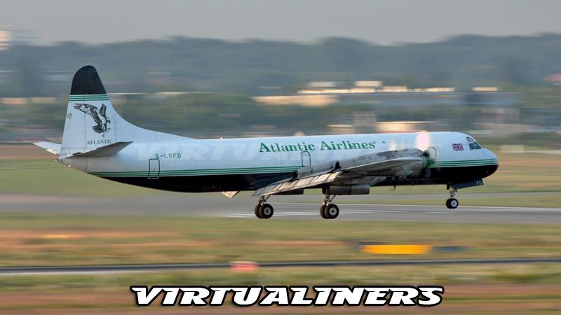 [Atlantic_Airlines_EDDH_Atlantic_L-188C_G-LOFD%5B3%5D]