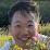 Xiaoshan Huang's profile photo