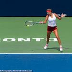 Victoria Azarenka - 2015 Rogers Cup -DSC_4814.jpg