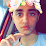 mitali prabhu's profile photo