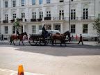 London_2014_10b_11.JPG