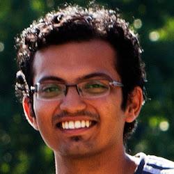 Rohit Ramachandran Poduval