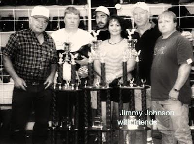 jimmy johnson y friends.jpg