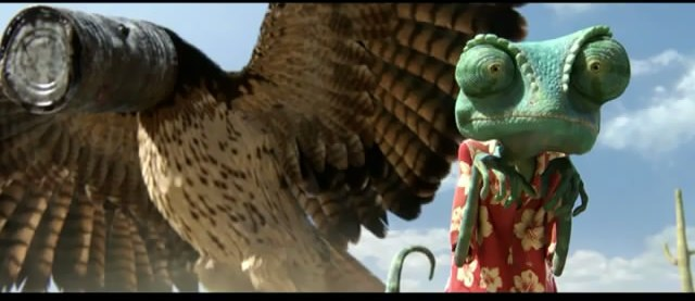 Rango 2011 extended dvdrip 400mb high quality download resume support free pc mobile movie - Rango hd download ...