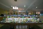 Фото 9 Side Breeze Hotel ex. Monachus Park