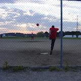 KickballSummer2003