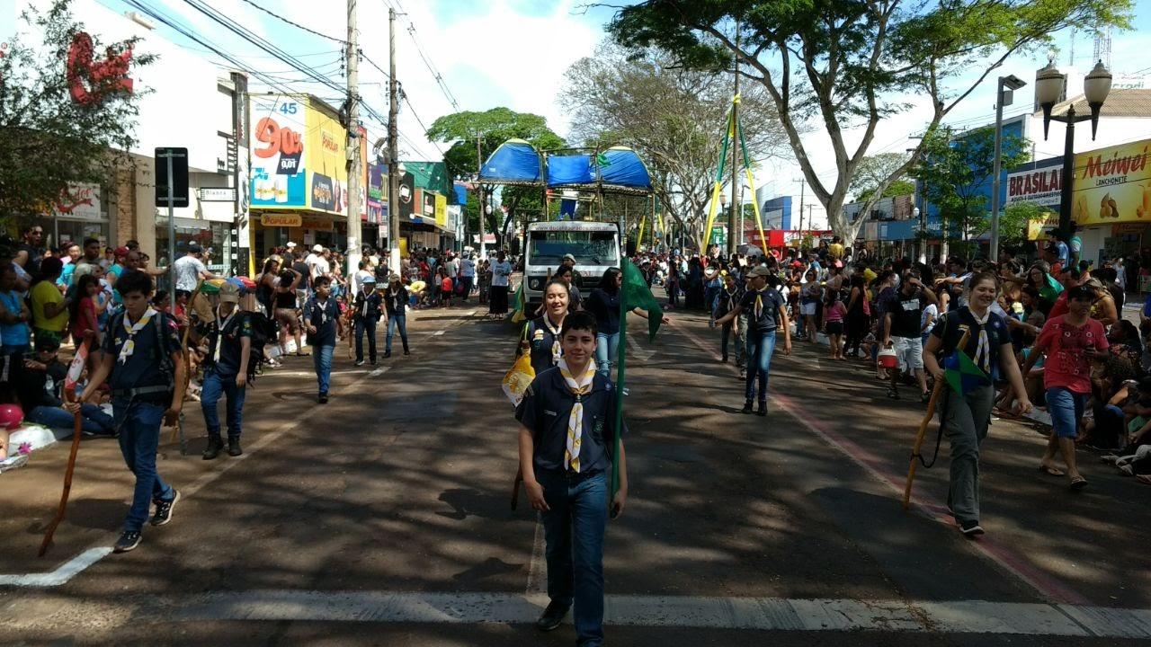Desfile Cívico 07/09/2017 - IMG-20170907-WA0014.jpg