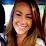 Lauren Fuschillo's profile photo