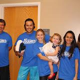 Batismo 2014-5-4 - IMG_2681.JPG