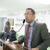 Câmara de Bayeux barra aumento salarial a vereadores, prefeita e vice-prefeito