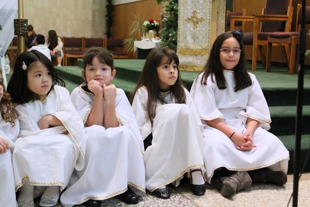 Christmas Eve Prep Mass 2015 - IMG_7179.JPG