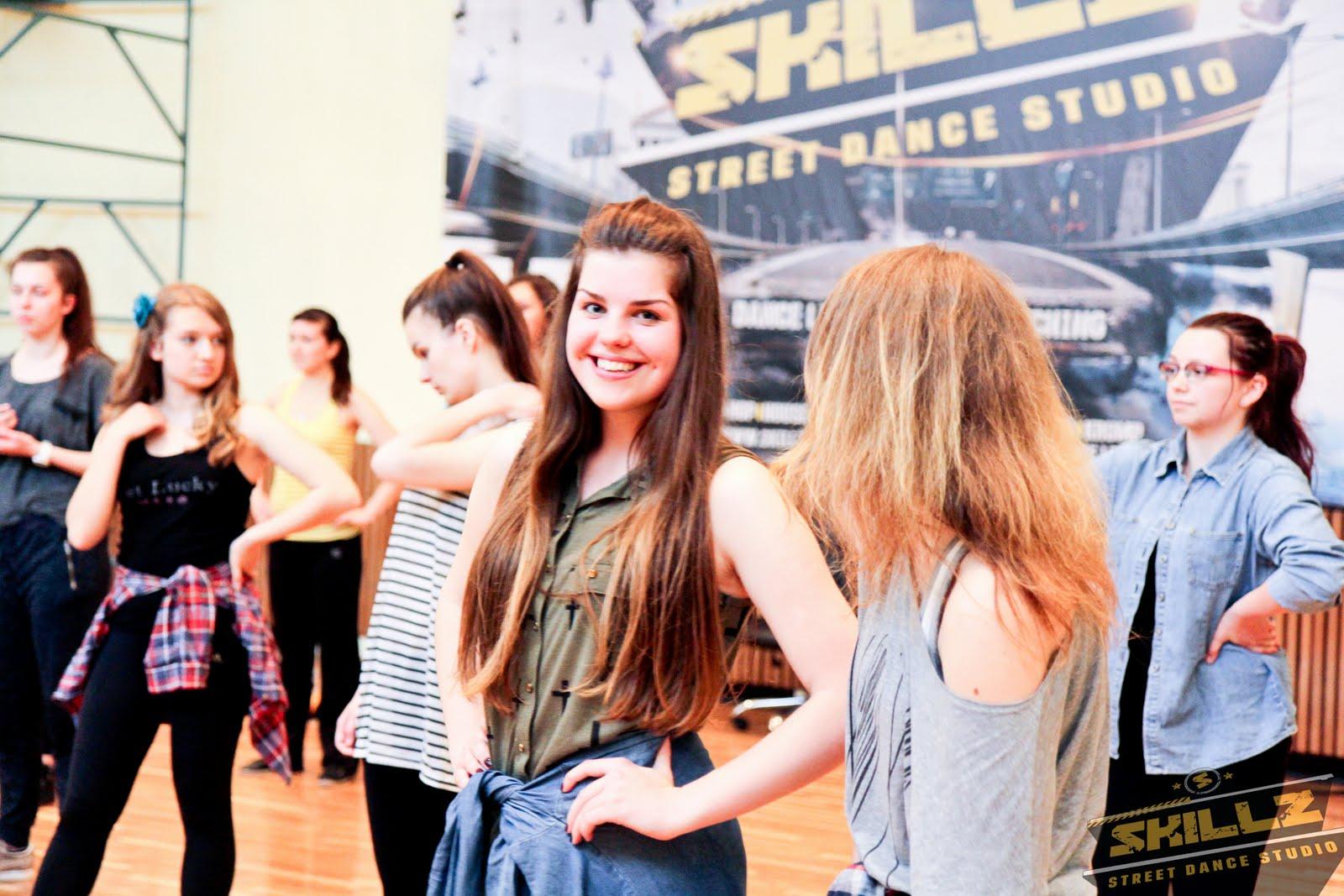 Dancehall workshop with Camron One Shot - IMG_7911.jpg