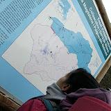 Refugi de Bellmunt 2005 - CIMG4677.jpg