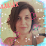 Marian Suarez's profile photo