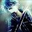Acxel accel's profile photo