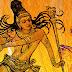 Tandava dance: The search for moksha
