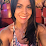 Grisselle Serrano's profile photo