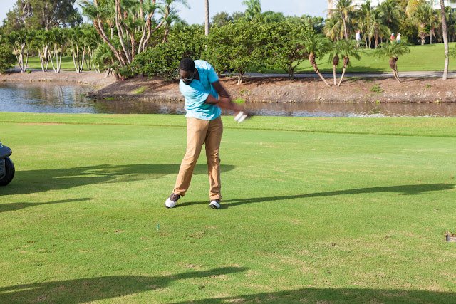 2015 Golf Tournament - 2015%2BLAAIA%2BConvention-1463.jpg