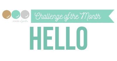 http://createasmilestamps.blogspot.de/2016/11/new-challenge-hello.html