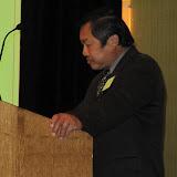 2009-10 Symposium - 091.JPG
