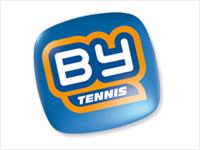 Cupom de Desconto By Tennis 2013