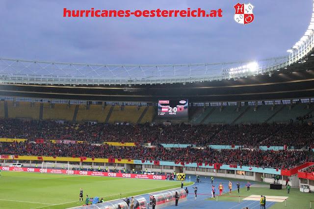 Oesterreich - Albanien, 26.3.2016, 23.jpg