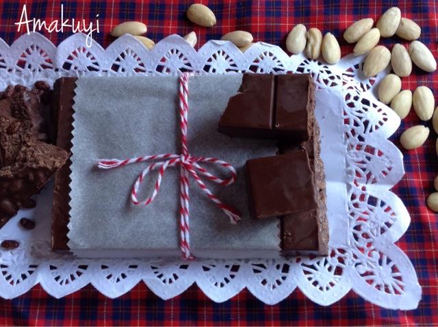 Turrón-chocolate-receta-crujiente-suchard