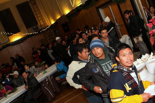 Misa de Navidad 24 para Migrantes - IMG_7148.JPG