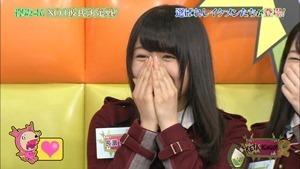 170110 KEYABINGO!2【祝!シーズン2開幕!理想の彼氏No.1決定戦!!】.ts - 00136