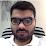 Khaleeq Ahmad Ghaznavi's profile photo